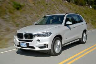 Folding Sports Bench 2014 Bmw X5 Test Drive By Truck Trend Autoevolution