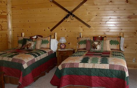 hayhurst bed and breakfast guest rooms pine id bed breakfast hayhurst b b