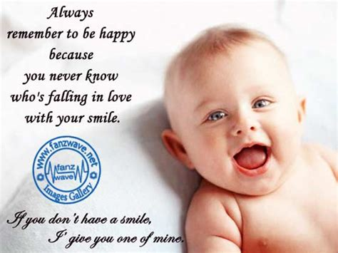 baby love images baby quotes the best quotes