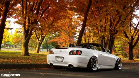 stancenation wallpaper honda stancenation wallpaper wallpapersafari