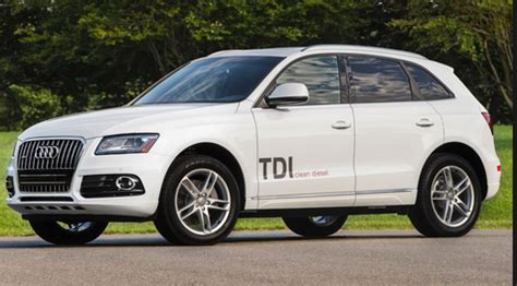 Audi Sq5 Towing by Audi Sq5 Tdi Towing Capacity Cars For You