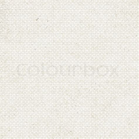 fabric pattern swatches illustrator gray fabric texture seamless pattern for swatches design
