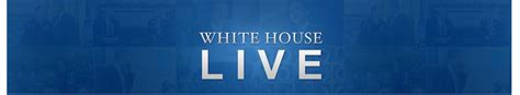 white house live white house web cam live inside and outside the white house