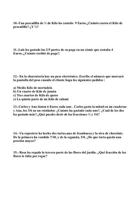 imagenes niños matematicos 15 bonito problemas de matematicas para cuarto de
