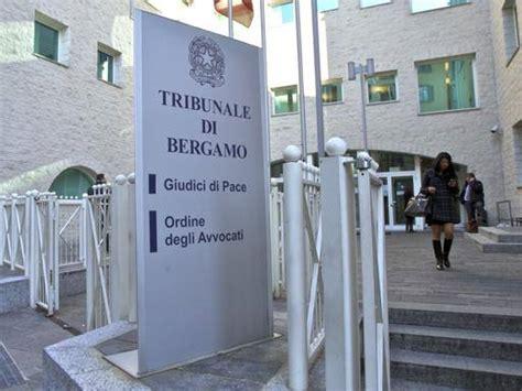 ufficio giudice di pace verona giudici di pace basta un imprevisto e l ufficio rischia