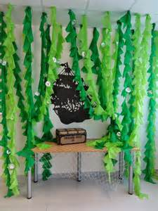Lilly Pulitzer Party Decorations The Charming Classroom Ocean Classroom Theme