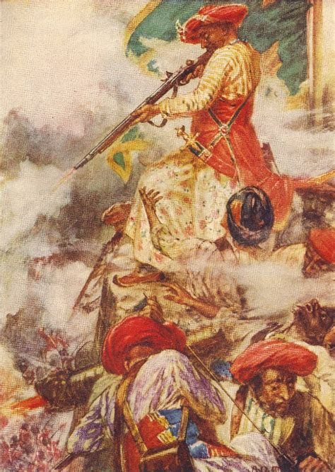 Artist Biography In Hindi | tipu sultan a tiger that triumphed in life and death