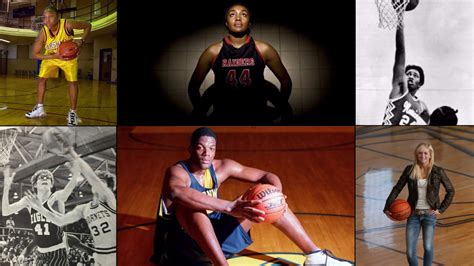 best basketball players 100 best illinois high school basketball players