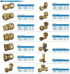 pvc pipes and fittings catalogue images