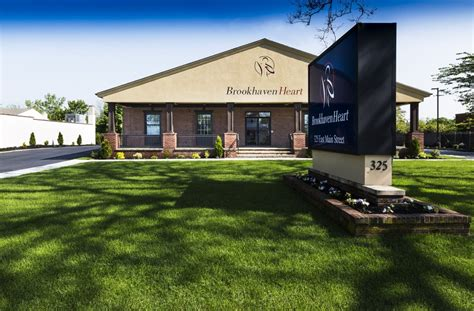 brookhaven nursing home patchogue ny home review