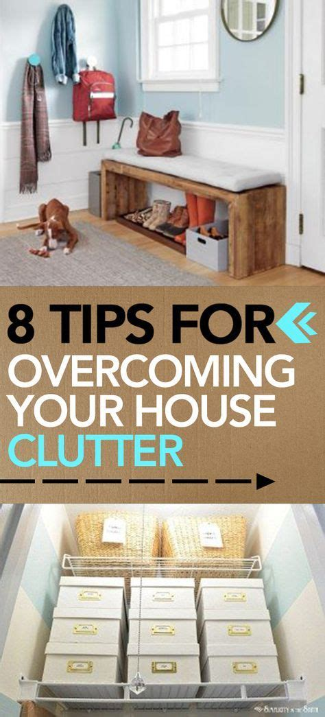 pinterest de cluttering ideas 1000 ideas about clutter free home on pinterest