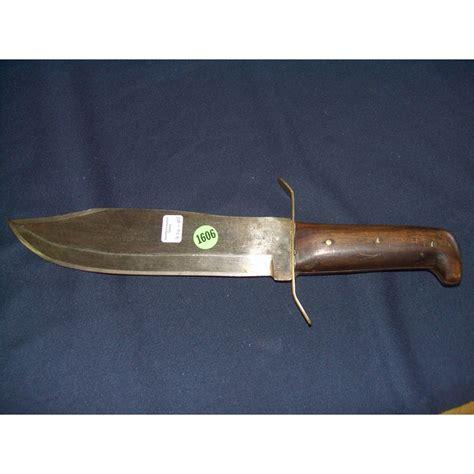 pakistan bowie knife pakistan bowie knife images
