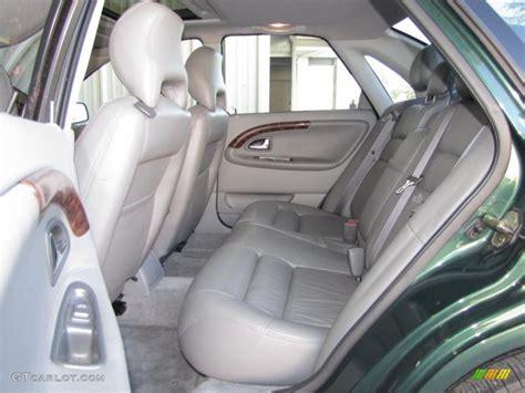 Volvo S40 2000 Interior by Silver Grey Interior 2000 Volvo S40 1 9t Photo 39322241