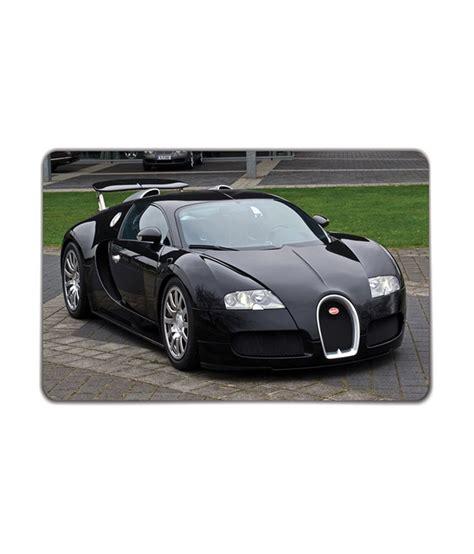 bugatti veyron mouse bugatti veyron mousepad buy bugatti veyron