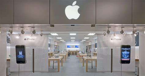 iphone store macrumors mac mac apps news and rumors