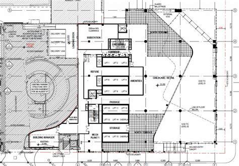 Brisbane City Council House Plans Brisbane City Council House Plans