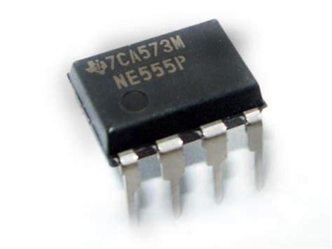 Ne555 Ne 555 Ne555p Dip 8 Precision Timers Ne 555p Dip 8 Af60 10x timer precision oscilador 555 ne555 ne555p dip 8