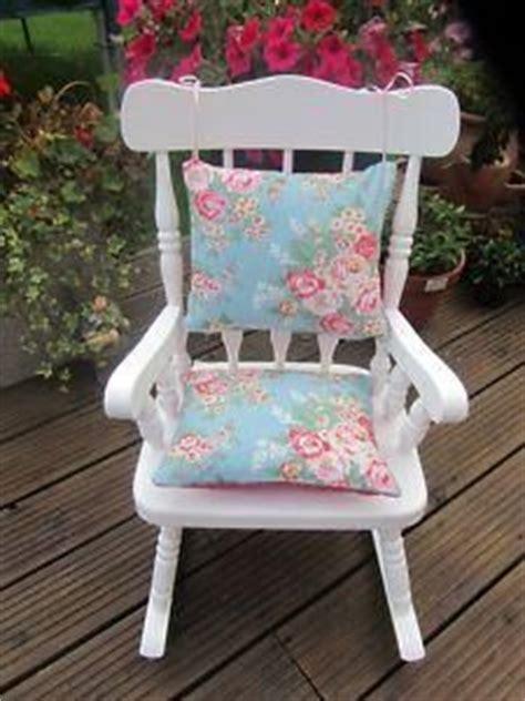 kid rocking chair cushions rocking chair design childrens rocking chair cushions