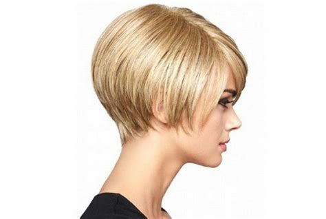Pictures Of Different Hairstyles by Different Types Of Bob Hairstyles How To Choose Right