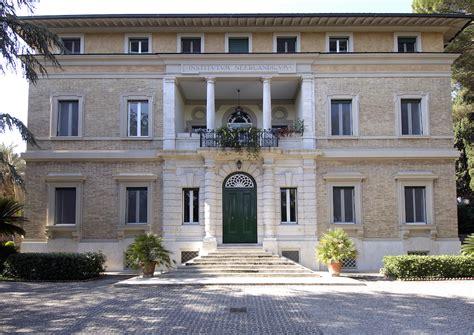 d italia roma sede sede reale istituto neerlandese a roma artribune