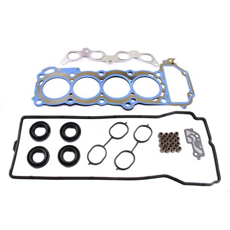 Packing Set Gasket Engine Set Nissan Livina 1 800cc Tahun 2007 2012 1 fits nissan micra k11 k12 992 2011 hatchback elwis