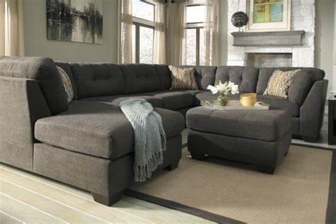 tufted sectional sofa with chaise tufted sectional sofa with chaise tufted sectional sofa