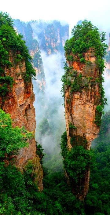 imagenes naturales reales imagenes de paisajes hermosos reales mas hermosos del