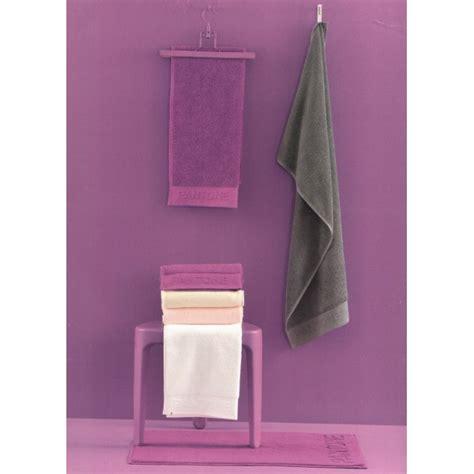 bassetti tappeti bagno tappeto bagno pantone universe di bassetti biancheriashop