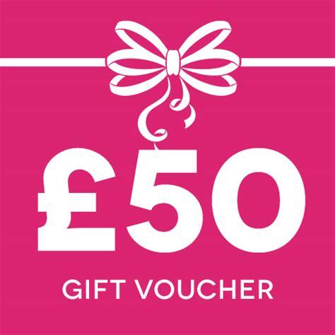 Win A Gbp Voucher From Fabulous Shop Zalando by Win A 163 50 Voucher From Voucher Express S