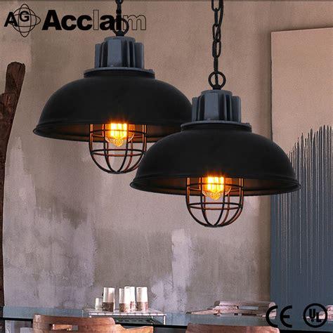 kronleuchter retro vintage edison industriellen stil kronleuchter retro diy