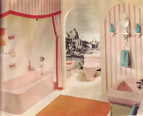 french themed bathroom beautiful paris themed bathroom decor office and bedroom