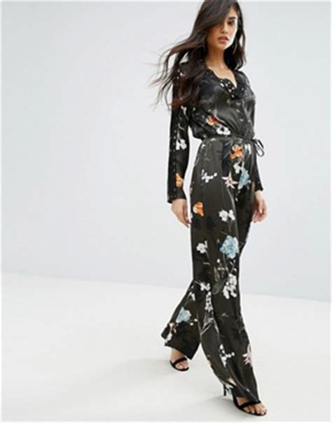 Fiory Jumsuit river island shop river island for dresses t shirts
