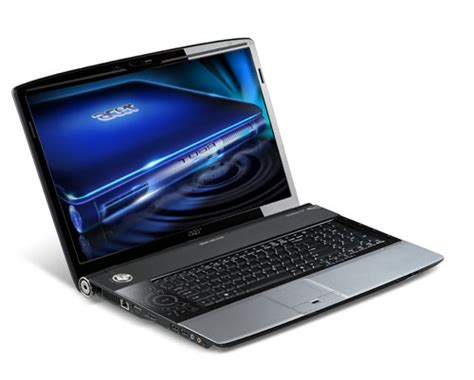 Acer Aspire 6920g Notebookcheck by Acer Aspire 6920g Notebookcheck Externe Tests