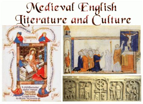 english literature the medieval period middle english the middle ages clothing and literature divya sharma s