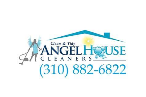 yelp house cleaning house cleaning yelp house cleaning los angeles area