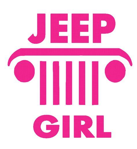 jeep stickers for girls jeep stickers kamos sticker