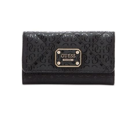 Britta Slim Clutch Guess 32 best guess handbags images on guess bags