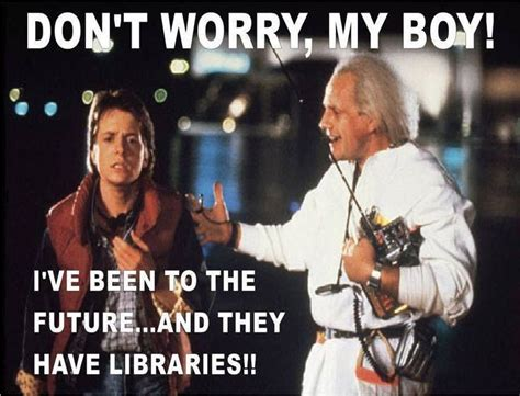 librarian meme best 20 library memes ideas on quotes on