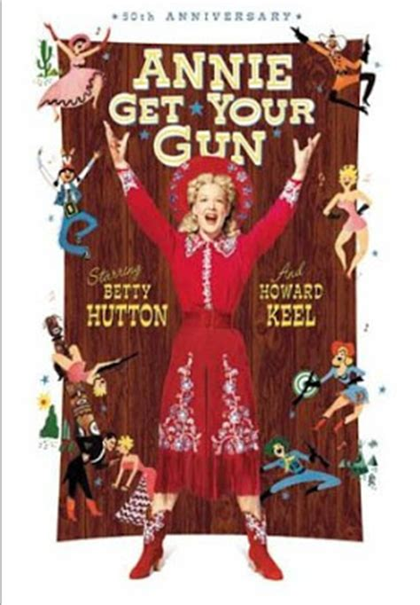 Sidney Sheldon Ratu Berlian 1 2 3 musicals get your gun