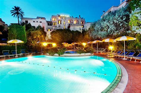 ischia porto hotel hotel ulisse ischia porto hotel 3 stelle ischia porto