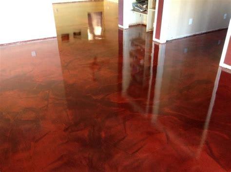 Rust Oleum Decorative Concrete Coating 30 Best Images About Reflector Enhancer Floors On