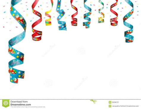 Decoration Clipart by Decorations Clipart Clipground
