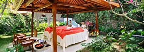 Affordable Detox Retreats Usa by Cheap Retreats And Spa Breaks Hostelbookers