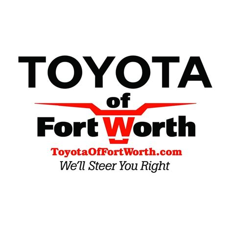 toyota usa phone number toyota of fort worth 20 photos 38 reviews