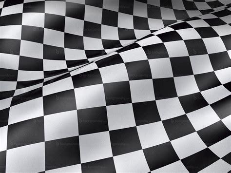 checkerboard pattern en español checkered flag wallpaper wallpapersafari