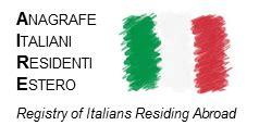 aire consolato italiano a i r e anagrafe italiani residenti all estero