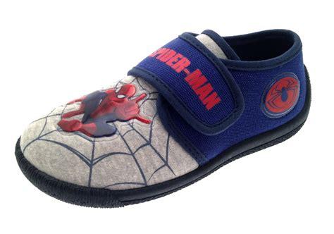 toddler slippers size 7 boys childrens ultimate slippers mules slip