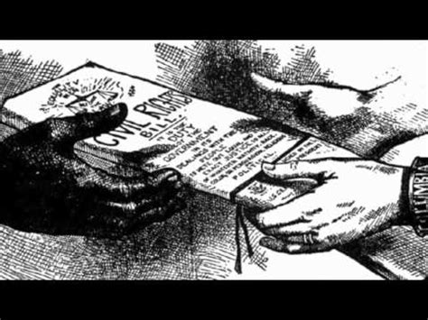 Civil Rights Act Of 1875 Essay by Gallery Gallery Civil Rights Chronology