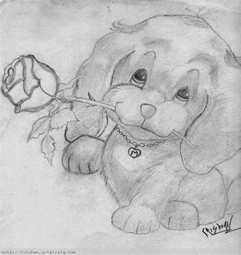 imagenes para dibujar a lapiz carboncillo dibujos de amor a lapiz taringa