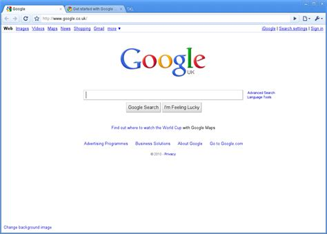 chrome browser install google chrome browser in opensuse susegeek